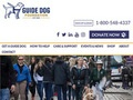 http://www.guidedog.org